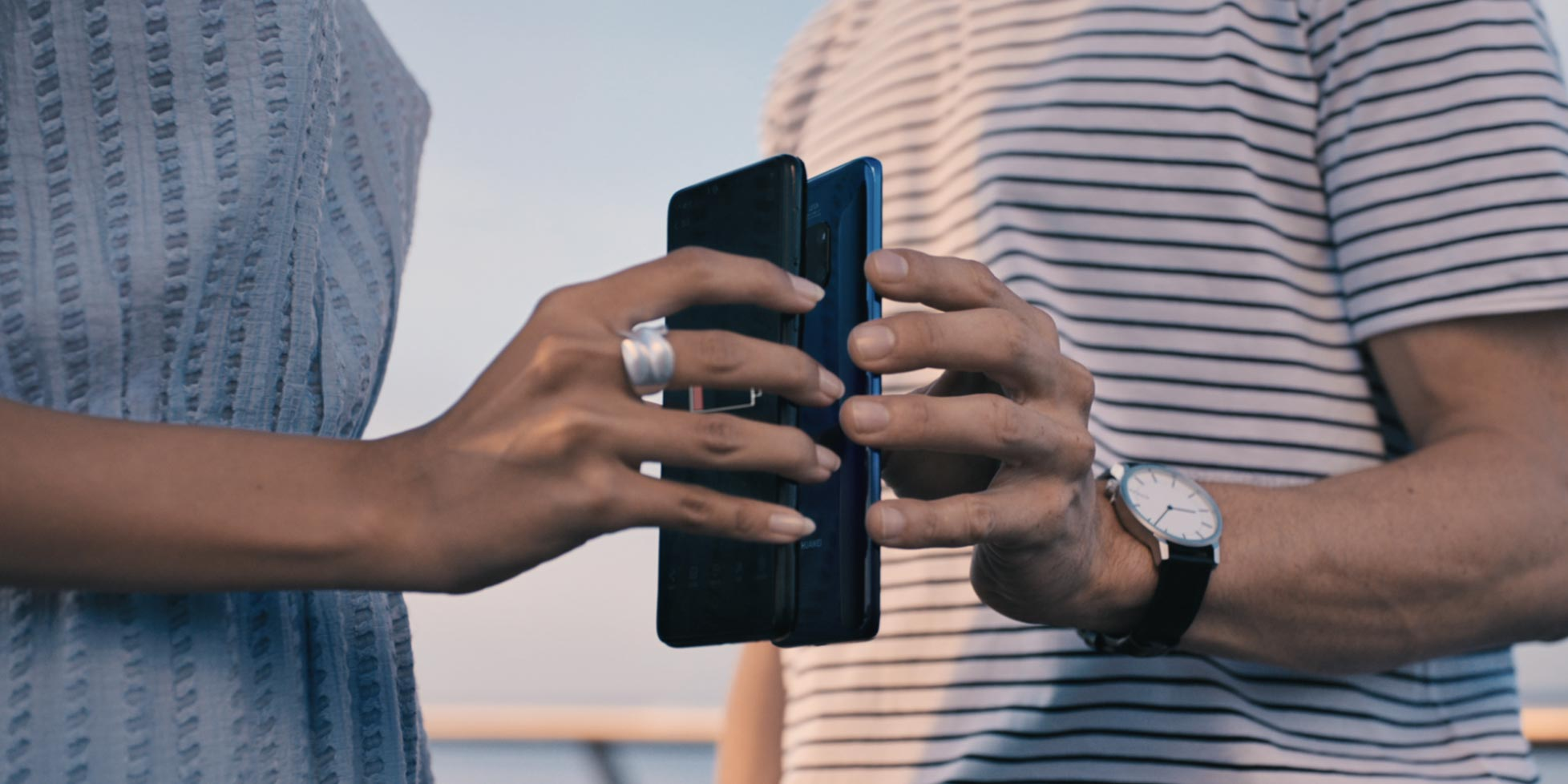 Huawei Mate 20 & Mate 20 Pro officially launched 13