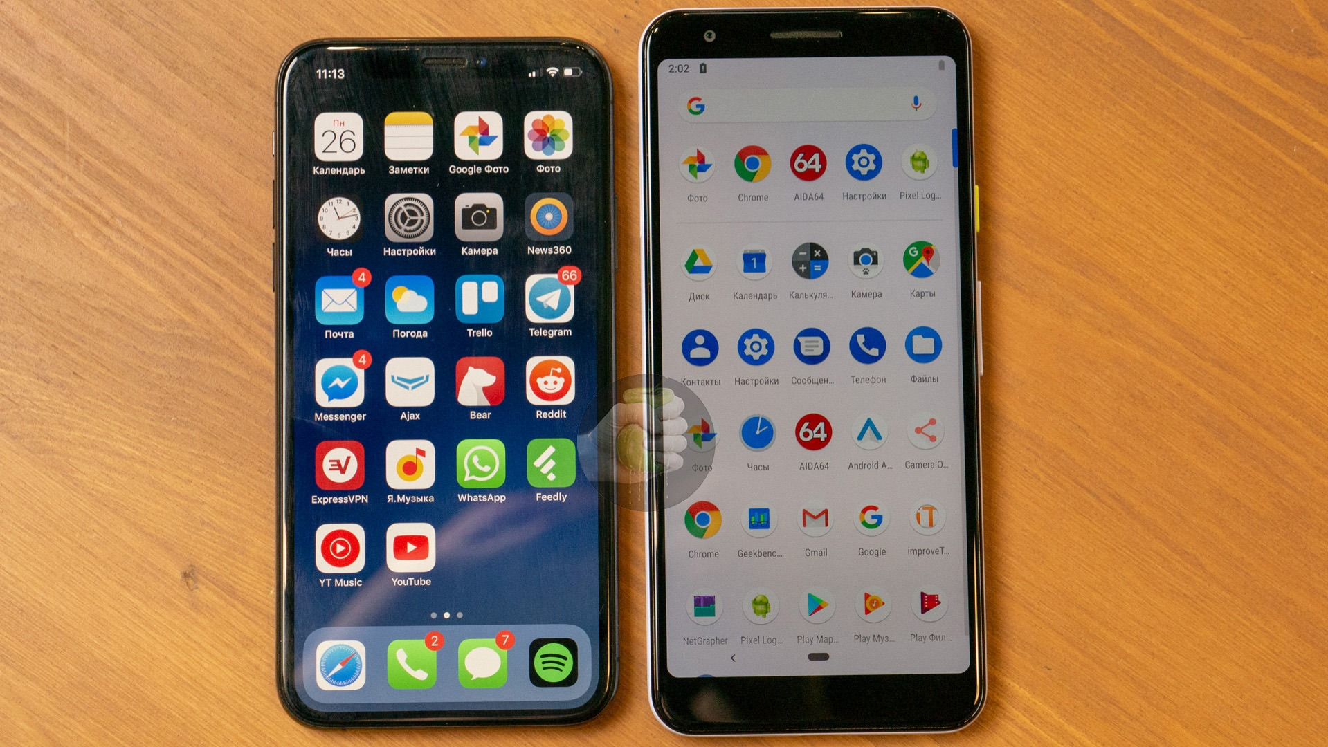 Google-Pixel-Sargo-2-copy