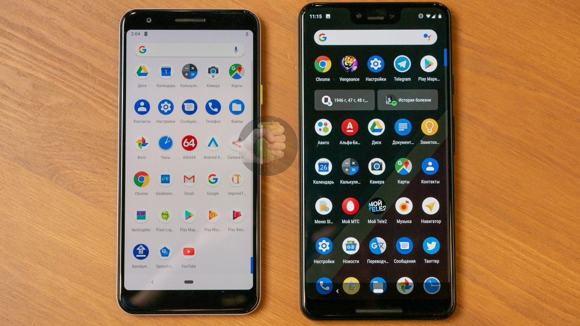 Google-Pixel-Sargo-4-copy