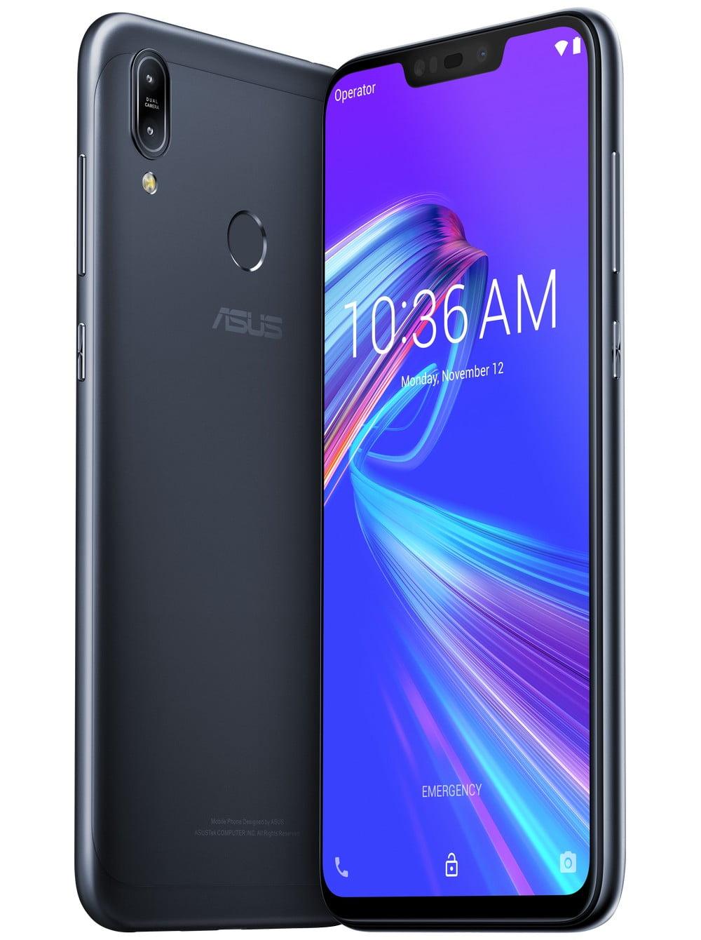 Best Phones for PUBG Under 10000 in India