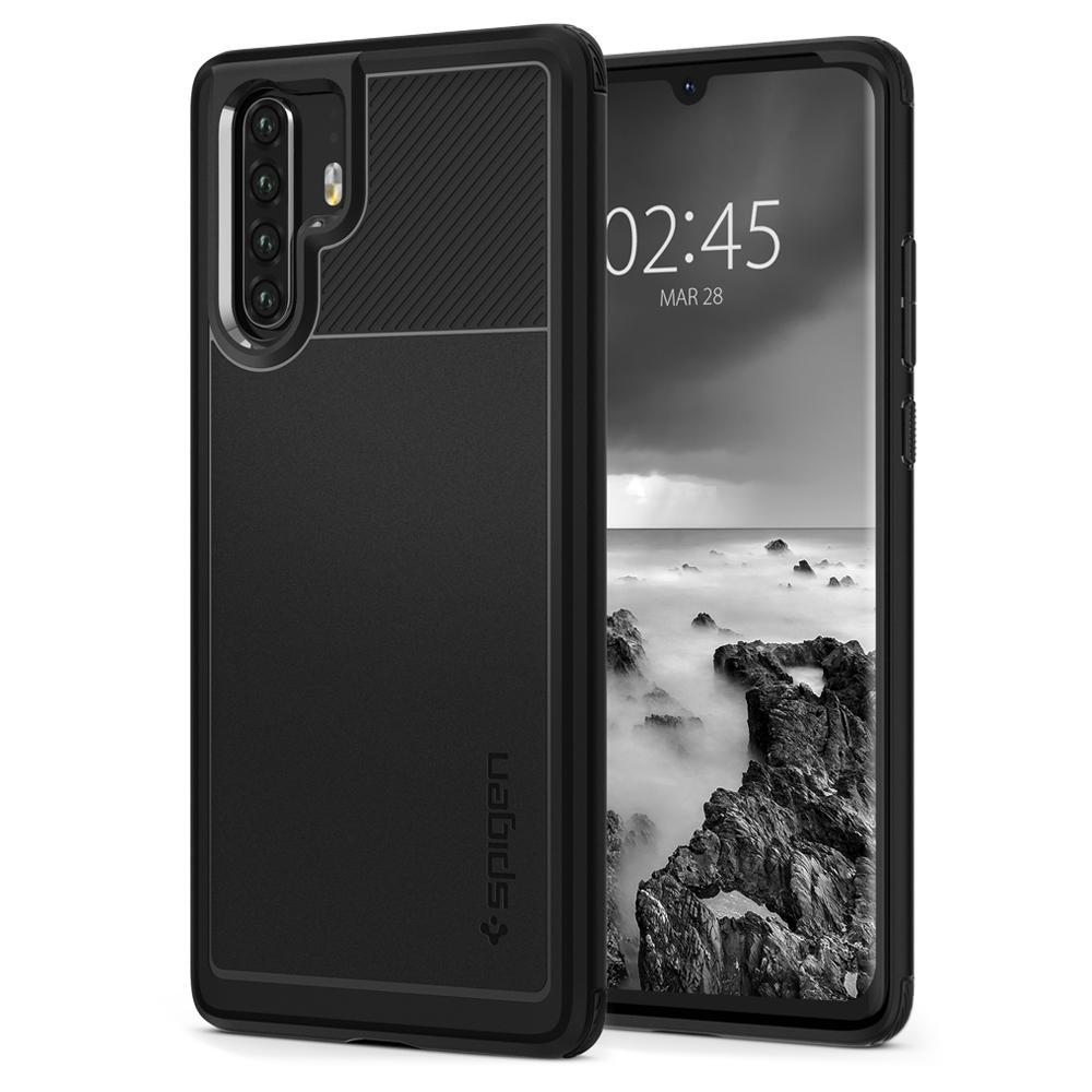 Huawei P30 Pro Case Render