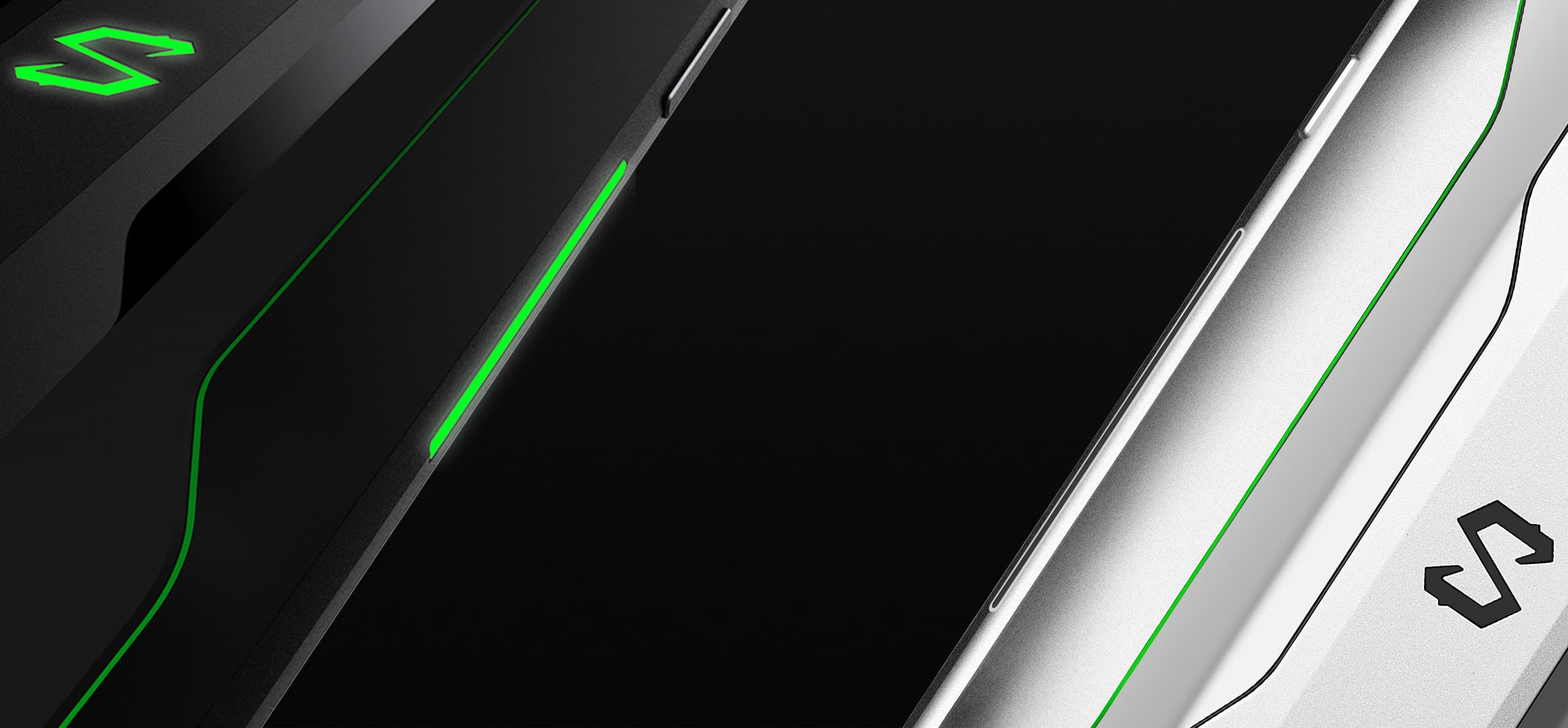Xiaomi Black Shark 2 launched with improved cooling & Snapdragon 855
