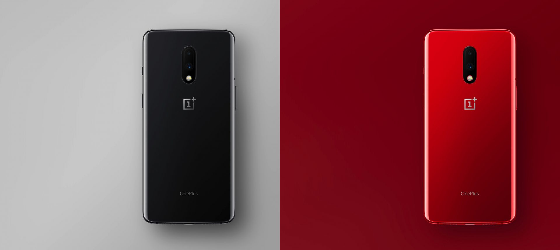 OnePlus 7 & OnePlus 7 Pro - The best OnePlus makes right now!