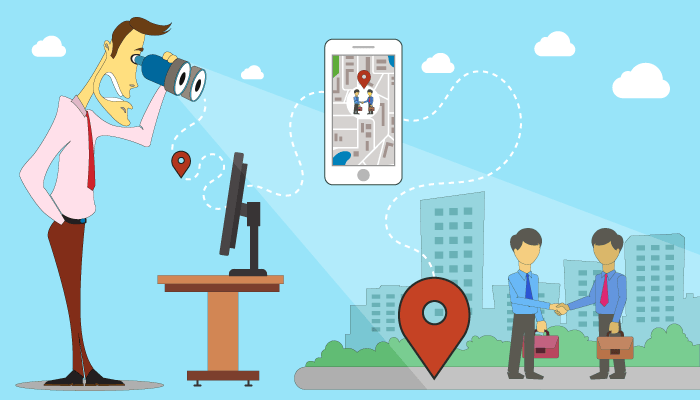 3 Advantages of Using Tracking Applications In Your Android Phone