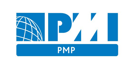 My Personal Experience of Passing PMI PMP Exam with Prepaway Website