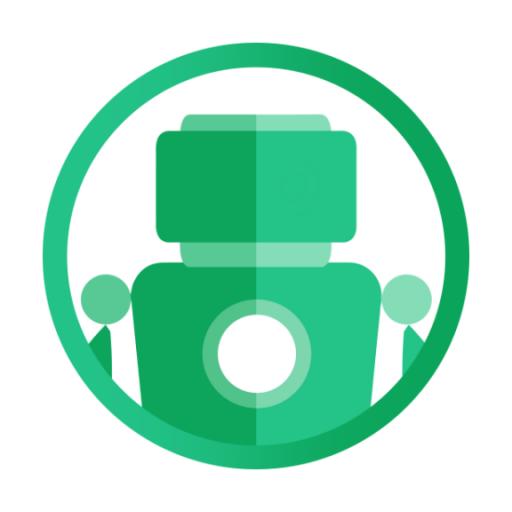 TweakBox App Alternatives