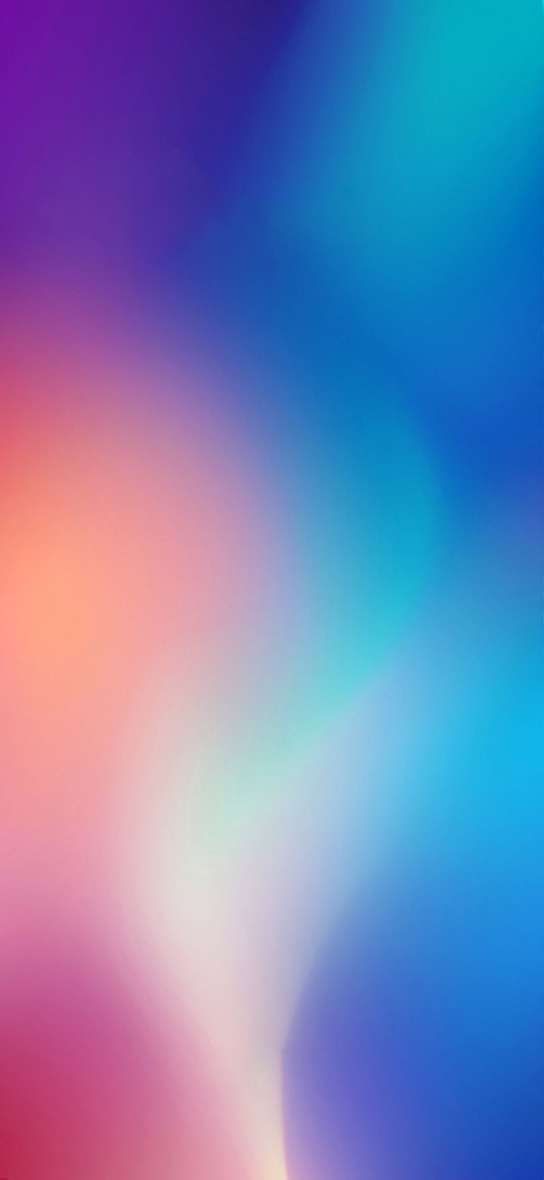 Download Xiaomi CC9 Stock Wallpapers - ZIP File Included