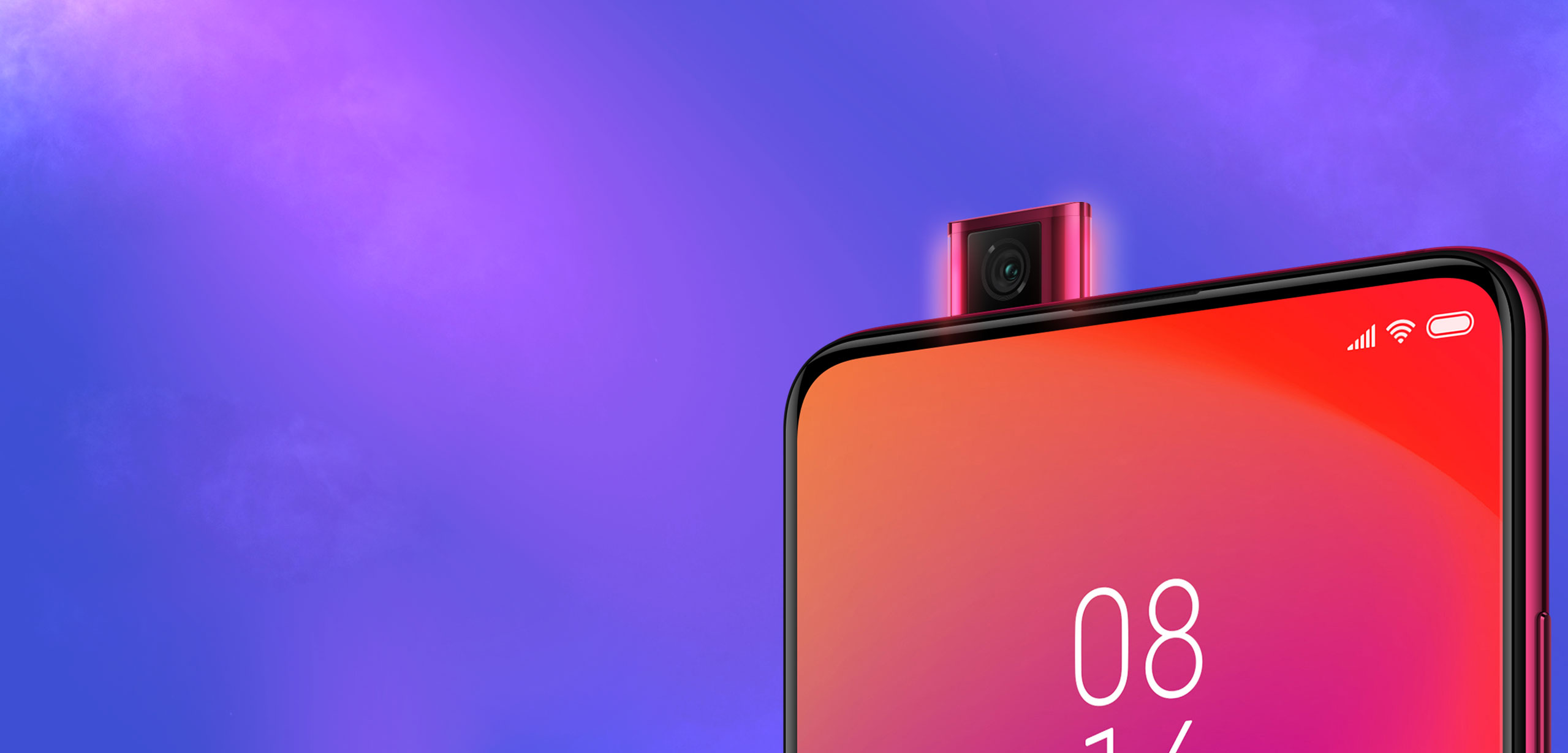 Redmi K20 & K20 Pro launched in India, price starts at Rs 21,999