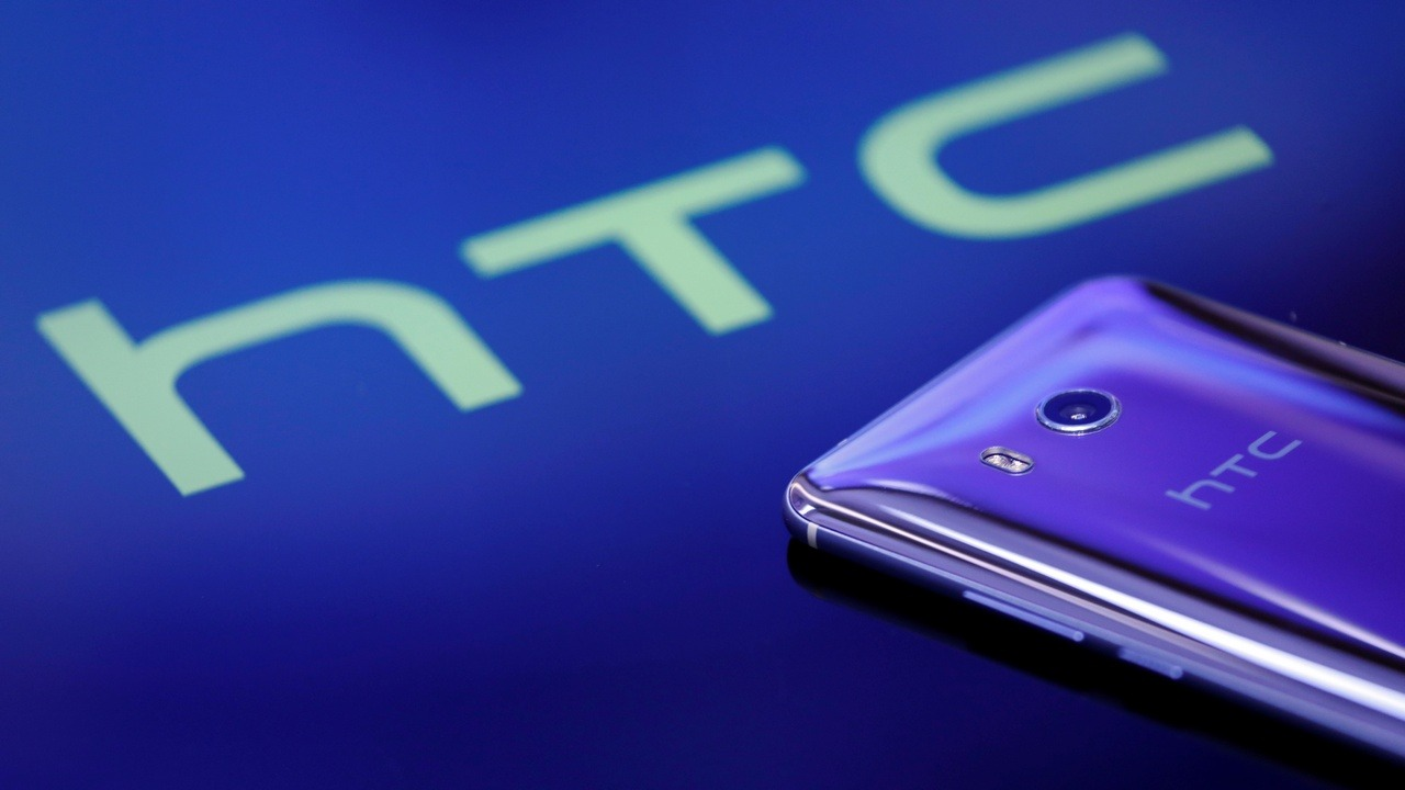 HTC re-entering the Indian smartphone market