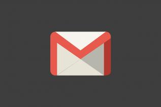 Get Dark Mode on Gmail