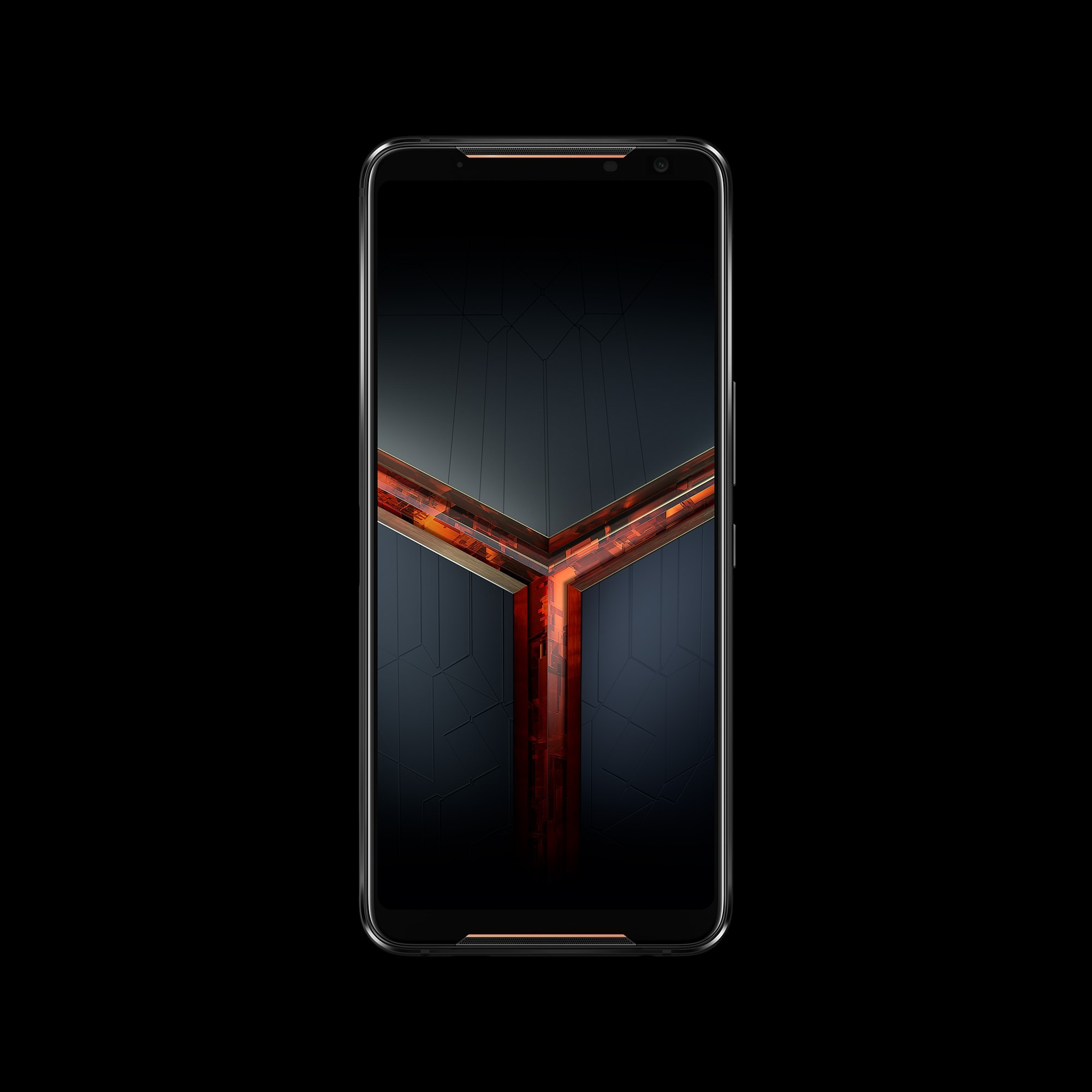 Asus ROG Phone 2 launched in India, price starts at Rs 37,999