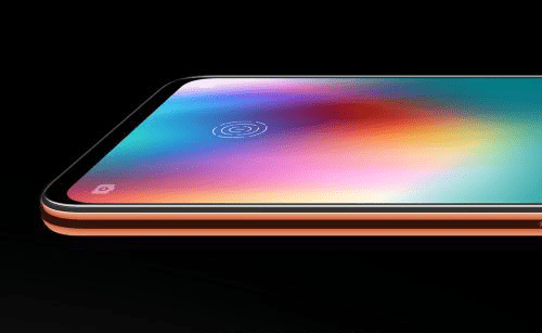 Meizu 16T Specs leaked - Snapdragon 855, 4,500mAh battery & more
