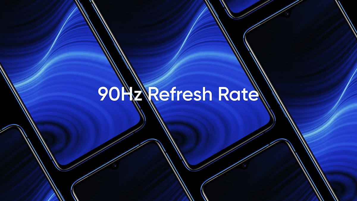 Realme X2 Pro launched in India, price starts at Rs 29,999