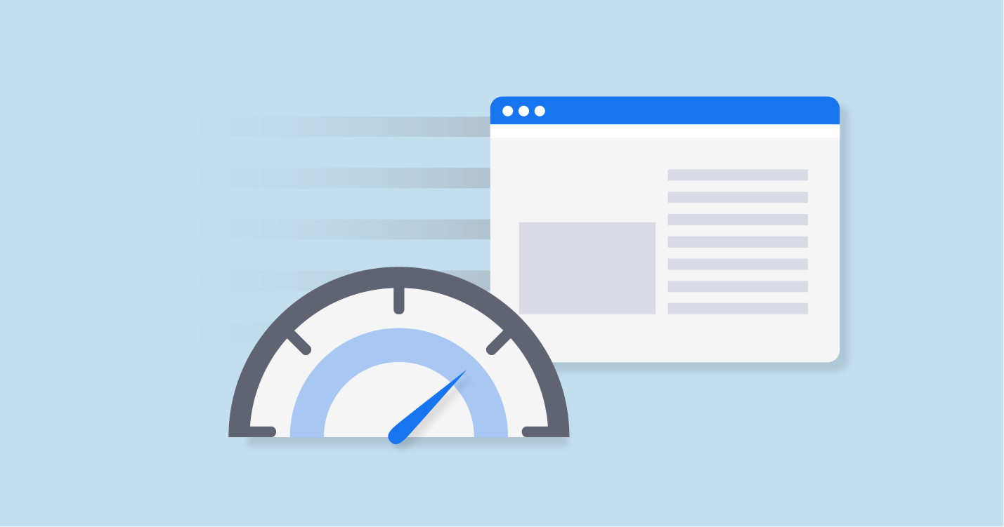 How You Can Optimize Your Website's Speed