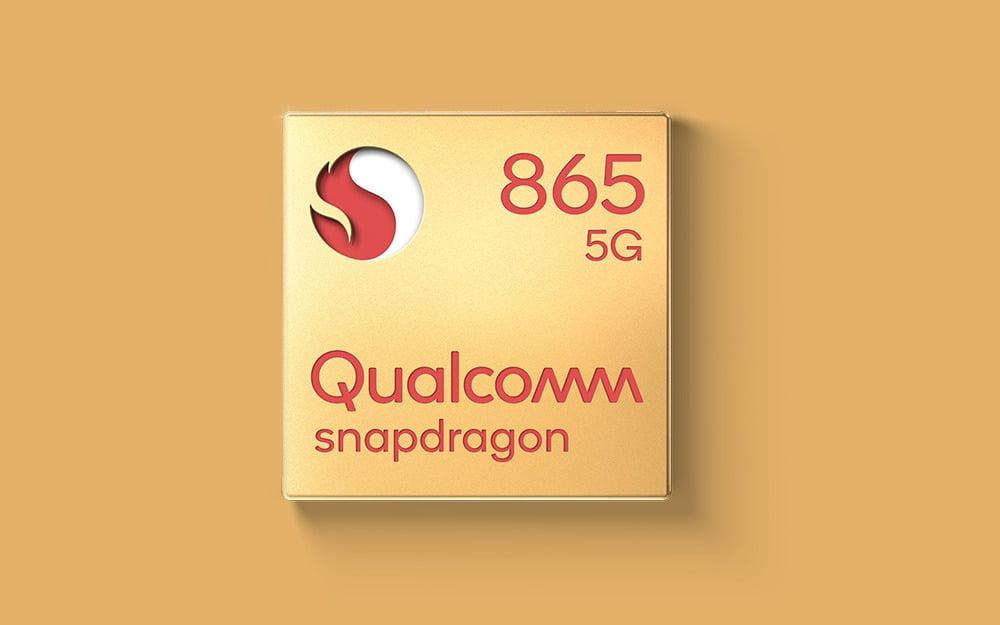 Qualcomm announces Snapdragon 865 & Snapdragon 765/765G