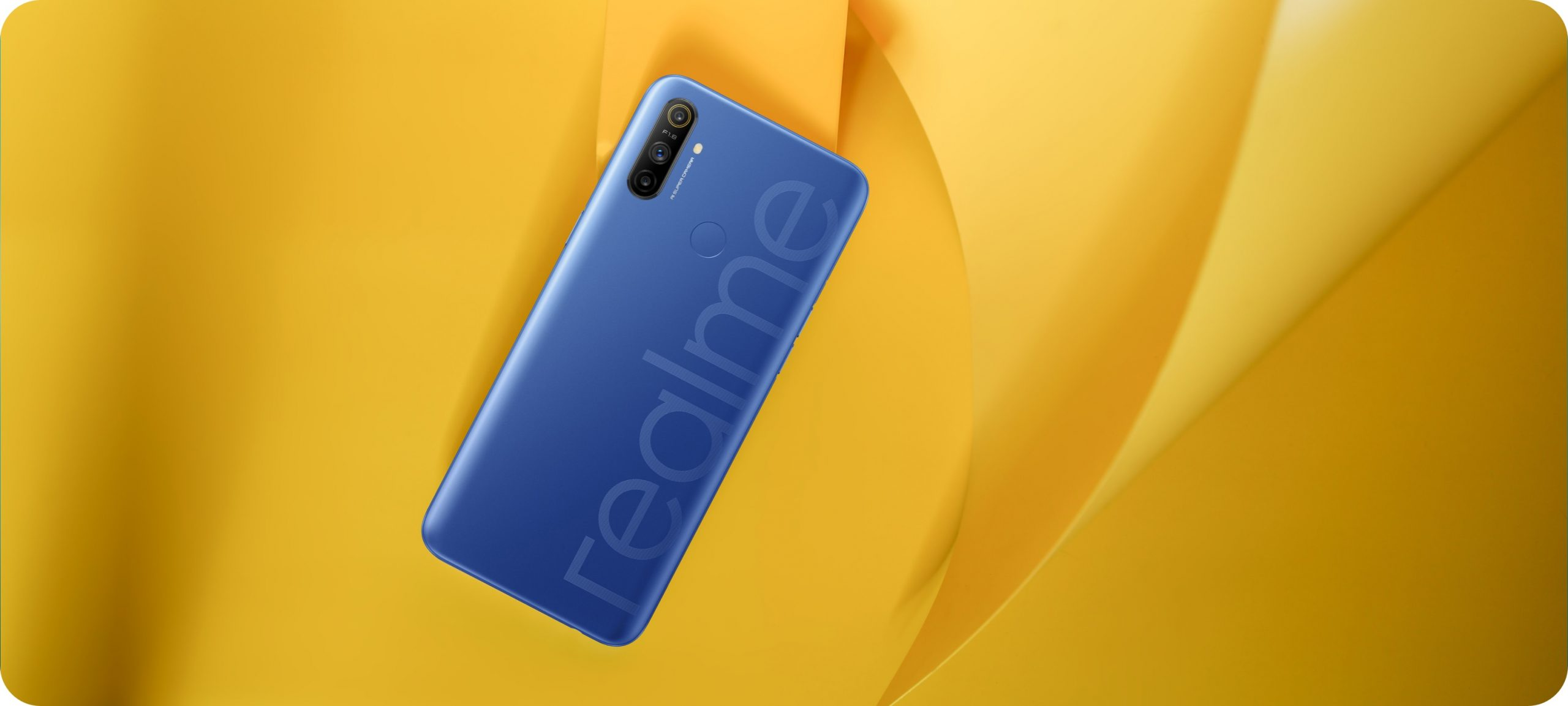 Best Phones for PUBG Under Rs 10000