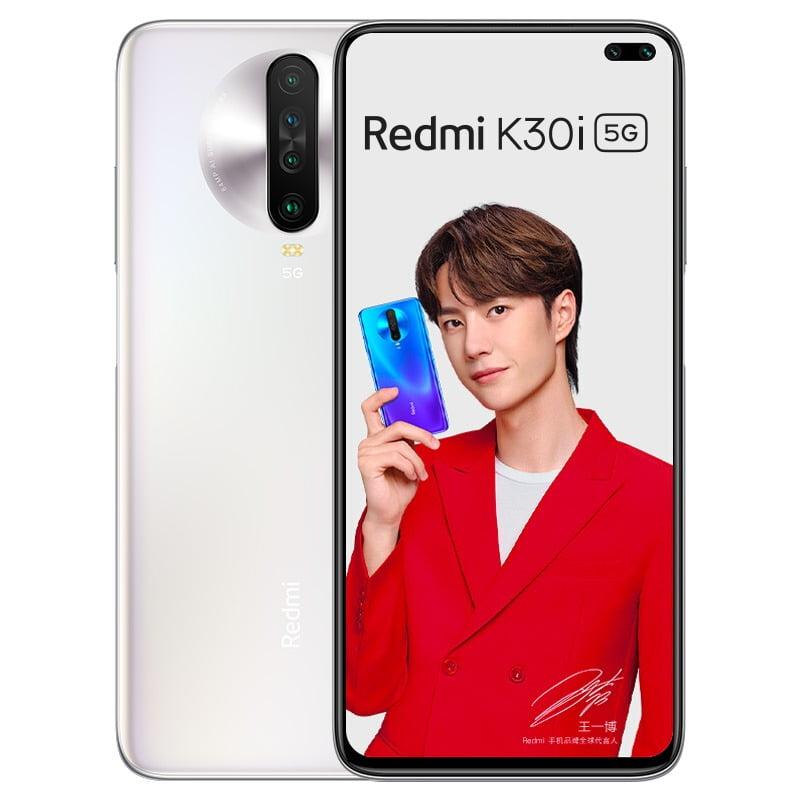 Redmi K30i 5G