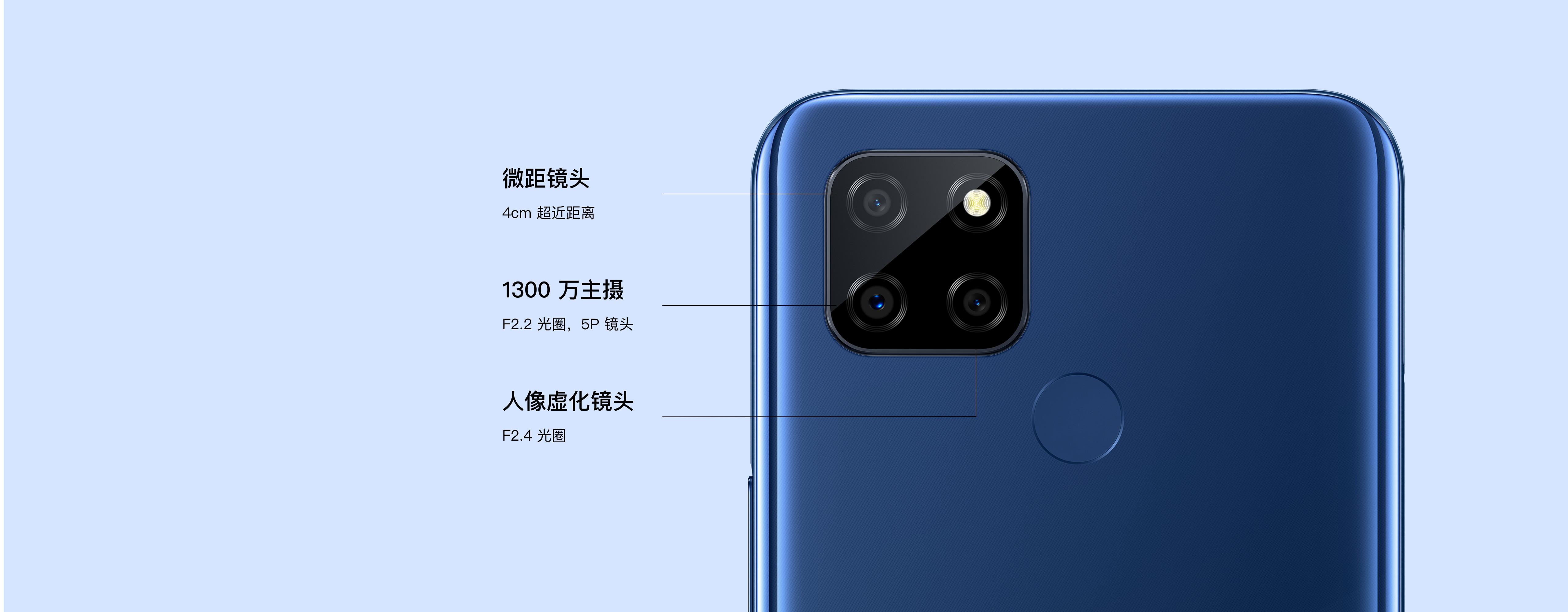 Realme V3 5G