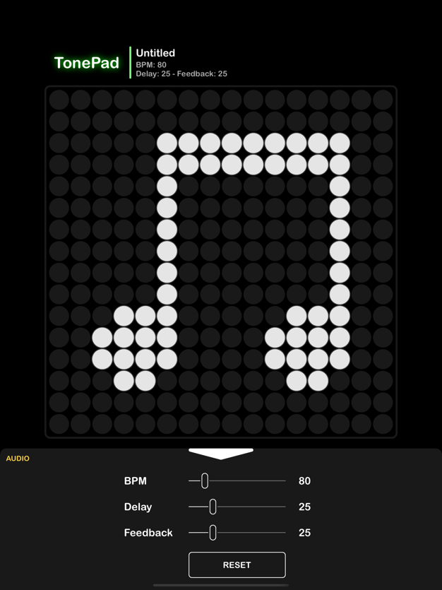 8Bit Music Maker Apps