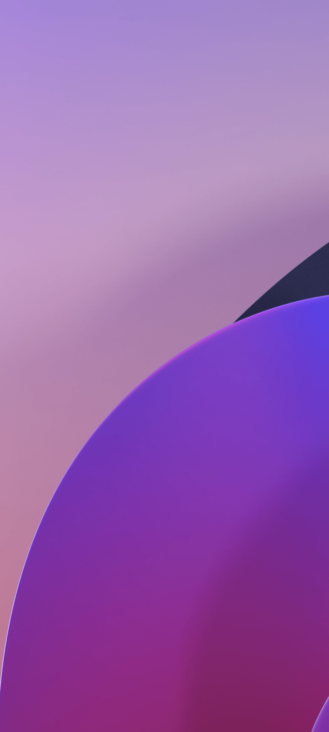 OnePlus 8T Stock Wallpapers