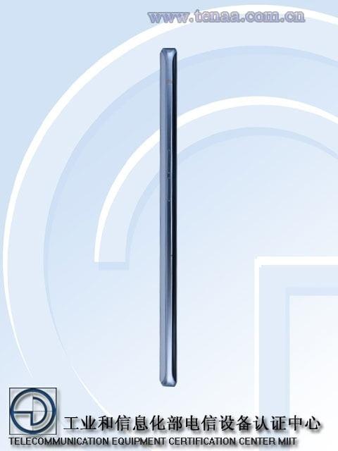 RMX3366