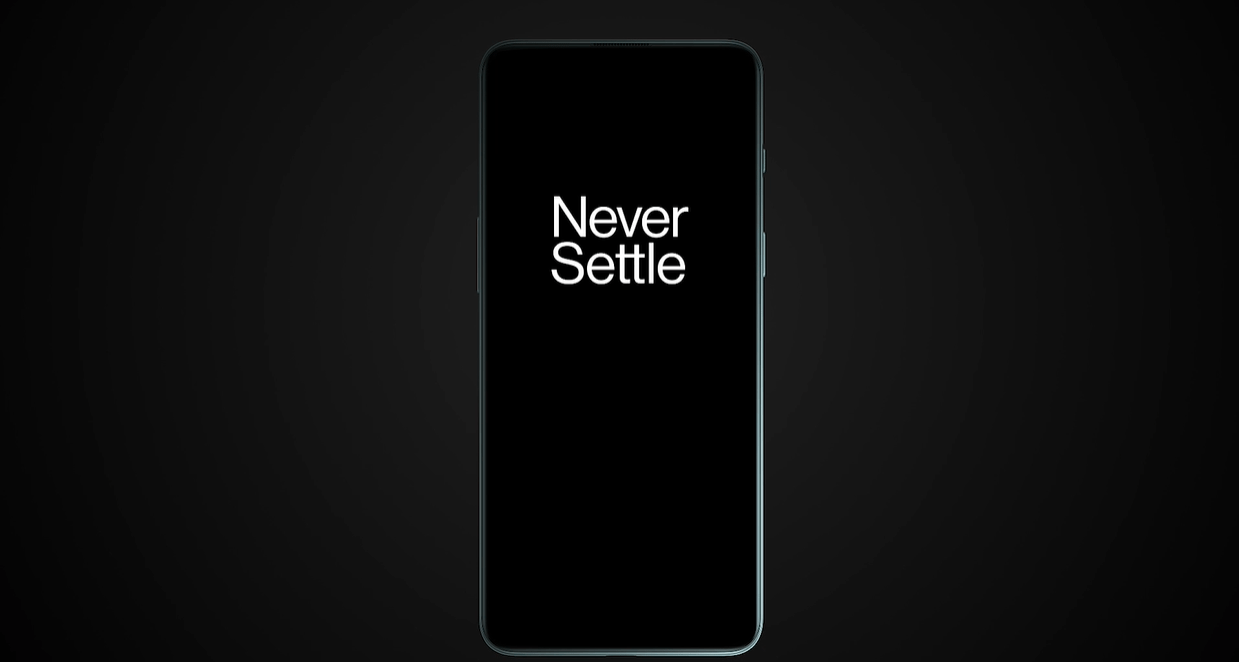 OnePlus Nord 2 Price in India