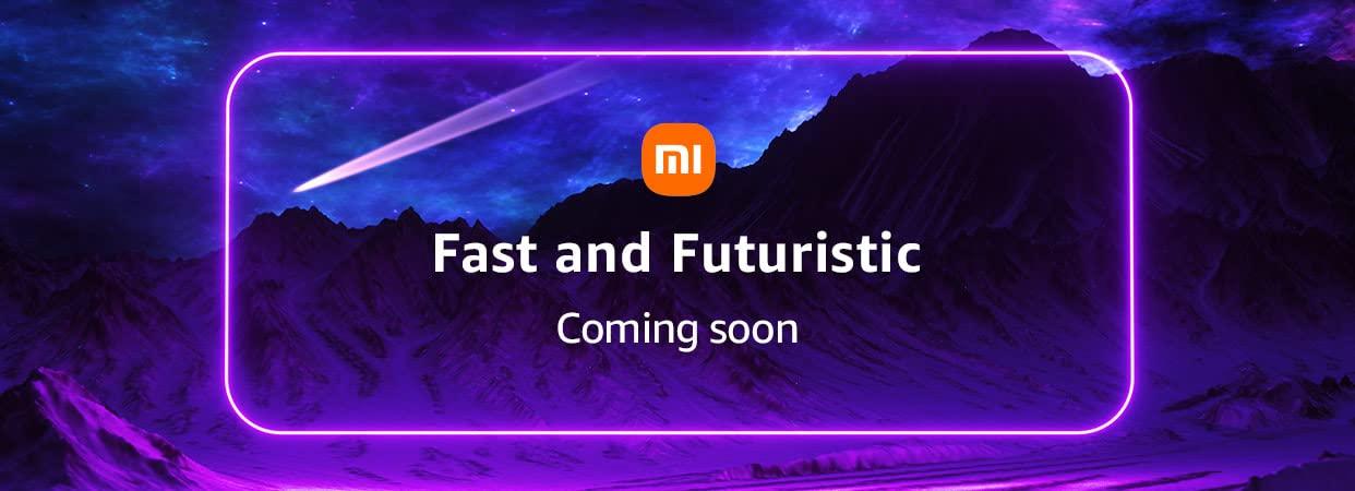 Redmi Note 10T 5G Teaser